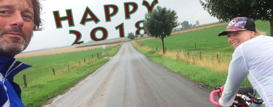 happy newyear