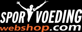 sportvoeding webshop