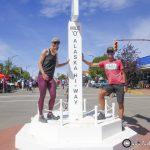 Cycling the Alaska Highway – Final Part 4