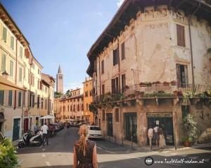 Italie-vakantie-voor-website-228