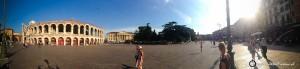 Italie-vakantie-voor-website-230