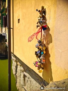 Italie-vakantie-voor-website-158
