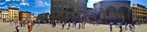 Italie-vakantie-voor-website-162