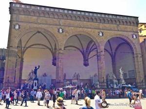 Italie-vakantie-voor-website-165