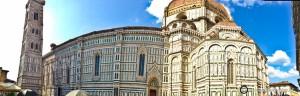 Italie-vakantie-voor-website-186