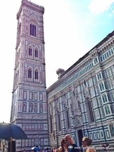 Italie-vakantie-voor-website-188