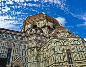 Italie-vakantie-voor-website-190