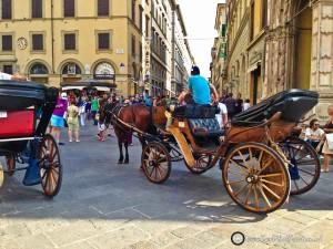 Italie-vakantie-voor-website-192