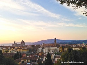Italie-vakantie-voor-website-197