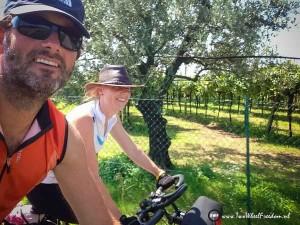 Italie-vakantie-voor-website-248