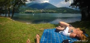Italie-vakantie-voor-website-269