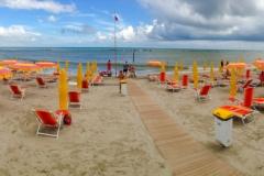 thumbs Italie-vakantie-voor-website-126