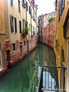 Italie-vakantie-voor-website-103