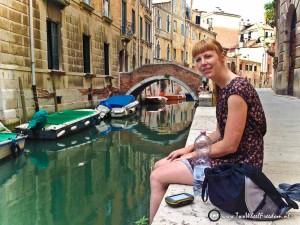 Italie-vakantie-voor-website-107