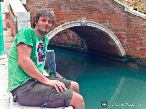 Italie-vakantie-voor-website-108