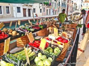 Italie-vakantie-voor-website-112