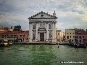 Italie-vakantie-voor-website-41