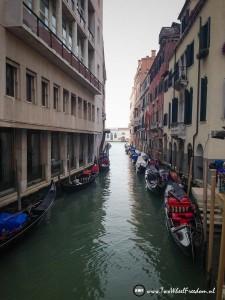 Italie-vakantie-voor-website-44