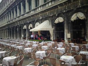 Italie-vakantie-voor-website-47