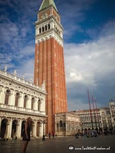 Italie-vakantie-voor-website-52