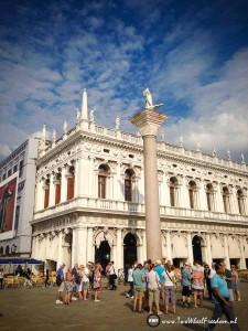Italie-vakantie-voor-website-55