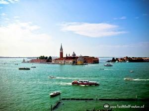 Italie-vakantie-voor-website-73
