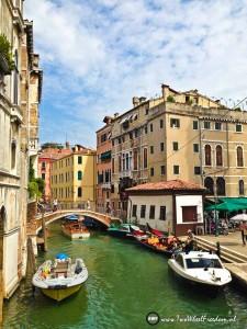Italie-vakantie-voor-website-82