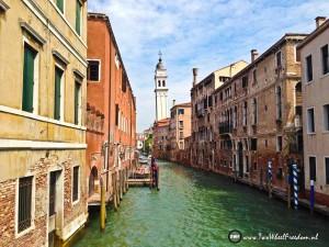 Italie-vakantie-voor-website-88