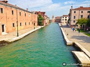 Italie-vakantie-voor-website-89