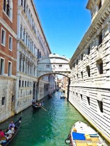 Italie-vakantie-voor-website-95
