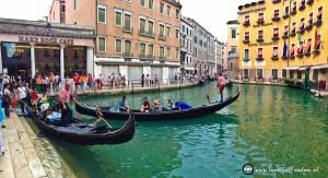 Italie-vakantie-voor-website-97