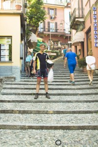 Italie16-voor website-145