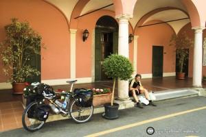 Italie16-voor website-169