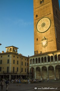 Italie16-voor website-185