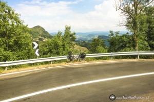 Italie16-voor website-209