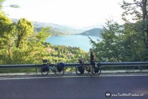Italie16-voor website-230