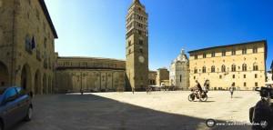 Italie16-voor website-242
