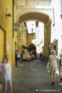 Italie16-voor website-262