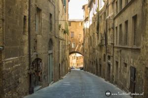 Italie16-voor website-263