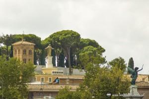 Italie16-voor website-386