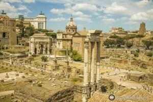 Italie16-voor website-489