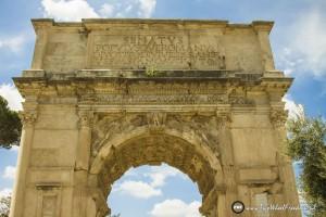 Italie16-voor website-508