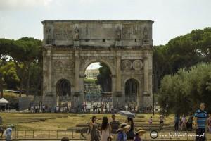 Italie16-voor website-513