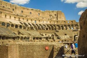 Italie16-voor website-522