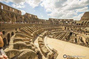Italie16-voor website-532
