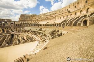 Italie16-voor website-533