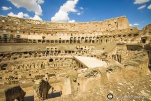Italie16-voor website-536