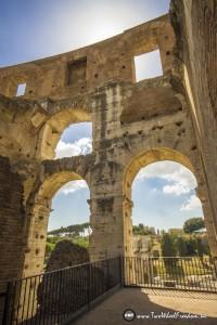 Italie16-voor website-537