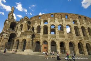 Italie16-voor website-544