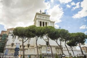 Italie16-voor website-551